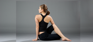 Dynamic Movement Classes