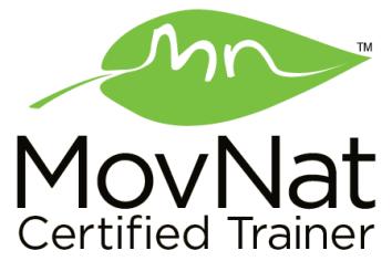 MovNat logo