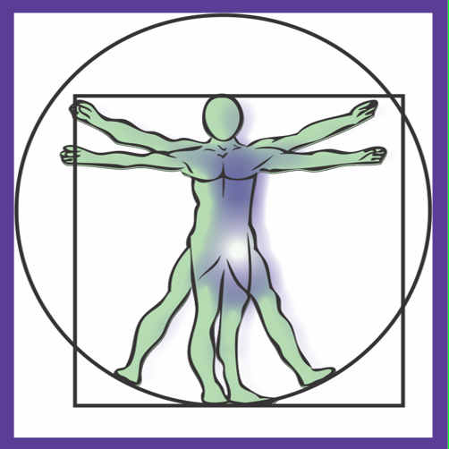Kats Dynamic Bodywork Logo